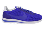 MEN'S SHOES NIKE CORTEZ ULTRA BREATHE 833128 401