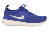 MEN'S SHOES NIKE JUVENATE 747108 401