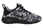 MEN'S SHOES NIKE KASHI 2.0 PRINT 844837 001