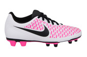 MEN'S SHOES NIKE MAGISTA OLA FG 651343 106