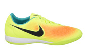 MEN'S SHOES NIKE MAGISTA ONDA II IC 844413 708