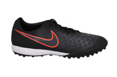 MEN'S SHOES NIKE MAGISTA ONDA II TF 844417 008