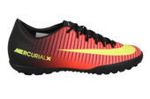 MEN'S SHOES NIKE MERCURIAL VICTORY VI TF 831968 870