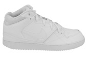 MEN'S SHOES  NIKE PRIORITY MID 641893 111