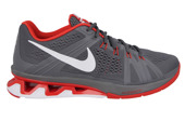 MEN'S SHOES NIKE REAX LIGHTSPEED 807194 001