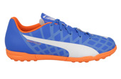 MEN'S SHOES PUMA EVOSPEED 5.4 TT ORLIK 103283 03