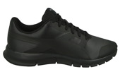 MEN'S SHOES PUMA FLEXRACER SL 361729 03