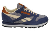 MEN'S SHOES REEBOK CL LEATHER M45454