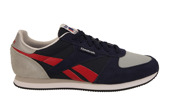 MEN'S SHOES REEBOK CLASSIC JOGGER M49773