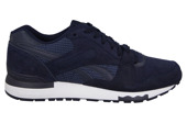 MEN'S SHOES REEBOK GL 6000 PT AQ9848