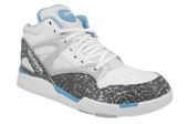 MEN'S SHOES REEBOK PUMP OMNI LITE M47447