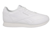 MEN'S SHOES REEBOK ROYAL CLASSIC JOGGER 2 AQ9791