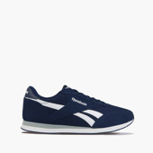 MEN'S SHOES REEBOK ROYAL CLASSIC JOGGER 2 V70711