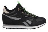 MEN'S SHOES REEBOK ROYAL CLASSIC JOGGER WLD AR0548