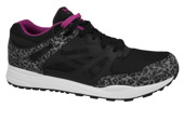 MEN'S SHOES REEBOK VENTILATOR M46205