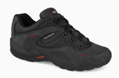 MEN'S SHOES SALOMON ELIOS 2 M 391872