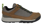 MEN'S SHOES SALOMON INSTINCT TRAVEL 376856