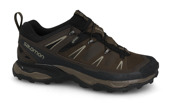 MEN'S SHOES SALOMON X ULTRA LTR GORE-TEX GTX 366996