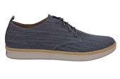 MEN'S SHOES SKECHERS SYCAMORE MARK NASON 68524 NVY