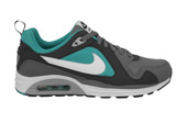MEN'S SHOES SNEAKERS NIKE AIR MAX TRAX 620990 300