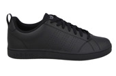 MEN'S SHOES adidas Advantage Clean VS F99253