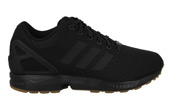 MEN'S SHOES adidas Originals ZX Flux S79932