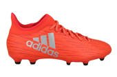 MEN'S SHOES adidas X 16.3 FG S79483