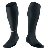 NIKE FOOTBALL SOCKS PARK IV - 507814 463