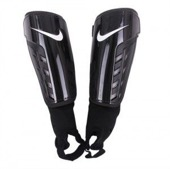 NIKE PARK Shin Guards - SP0252 067