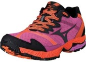 RUNNING SHOES MIZUNO WAVE ASCEND 8KN37309