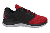 SHOES JORDAN TRAINER ST 820253 002