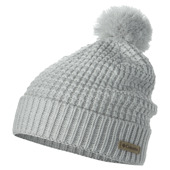 WINTER HAT COLUMBIA CL9987 125