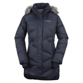 WINTER JACKET COLUMBIA LAY D WL1043 439