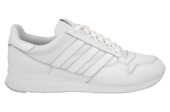 WOMEN'S SHOES  ADIDAS ORIGINALS ZX 500 OG B25294
