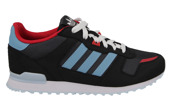 WOMEN'S SHOES ADIDAS ORIGINALS ZX 700 S76239