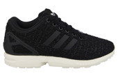 WOMEN'S SHOES ADIDAS ORIGINALS ZX FLUX S77309