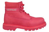 WOMEN'S SHOES CAT CATERPILLAR COLORADO BRIGHTS BOOT P308862
