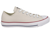 WOMEN'S SHOES CONVERSE CHUCK TAYLOR ALL STAR LEATHER 149494C