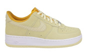 WOMEN'S SHOES  NIKE AIR FORCE 1 '07 SEASONAL 818594 700