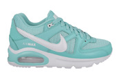 WOMEN'S SHOES NIKE AIR MAX COMMAND (GS) 407626 313
