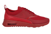 WOMEN'S SHOES  NIKE AIR MAX THEA 599409 606