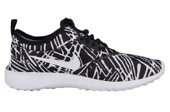 WOMEN'S SHOES  NIKE JUVENATE PRINT 749552 002