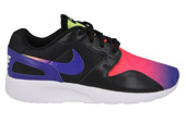WOMEN'S SHOES  NIKE KAISHI PRINT (GS) 749523 005
