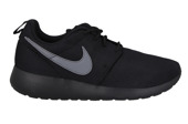 WOMEN'S SHOES  NIKE ROSHE ONE (GS) 599728 020