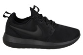 WOMEN'S SHOES NIKE ROSHE TWO 844931 004