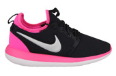 WOMEN'S SHOES NIKE ROSHE TWO (GS) 844655 001