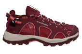 WOMEN'S SHOES SALOMON TECHAMPHIBIAN 3 373270