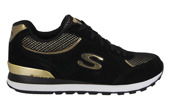 WOMEN'S SHOES SKECHERS OG 82 143 BKGD