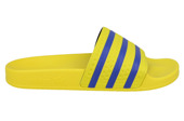 WOMEN'S SHOES adidas Originals Adilette S78677