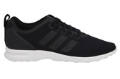 WOMEN'S SHOES adidas Originals ZX Flux Adv Smooth S78964